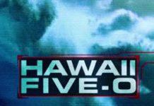 Hawaii Five-O TV Series