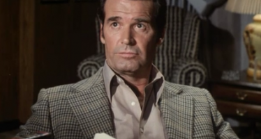 Rockford Files Television Series on DVD