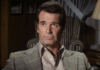 The Rockford Files TV Series