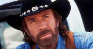 Walker Texas Ranger Television Series Episodes on DVD