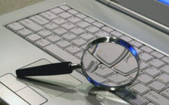 Computer Monitoring Software and Forensic Tools for PCs