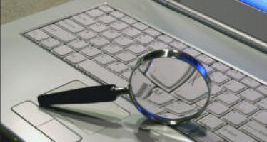 Computer Monitoring Software and PC Spy Tools