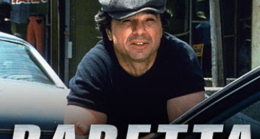 Baretta Television Series – Season Episodes on DVD