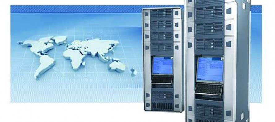 Web Hosting Services and Website Host Companies