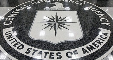 Central Intelligence Agency (CIA) Books