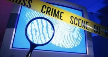 Computer Crime Investigation Books