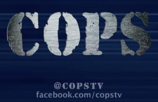 Cops TV Series