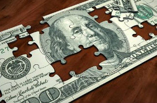Counterfeit Money, Products and Services