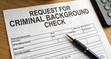 Background Check Books for Private Detectives