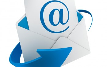 Disposable Email Addresses: Single Purpose Accounts for Online Safety