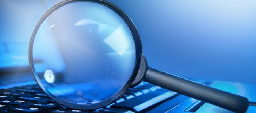 Private Investigator Apps, Software and Detective Search Programs