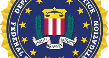 Federal Bureau of Investigation (FBI) Books: An Inside Look at the Agency