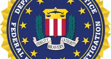 Federal Bureau of Investigation (FBI) Books