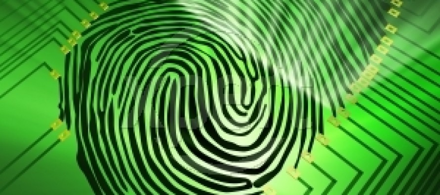 Fingerprinting Processes, Products and Services