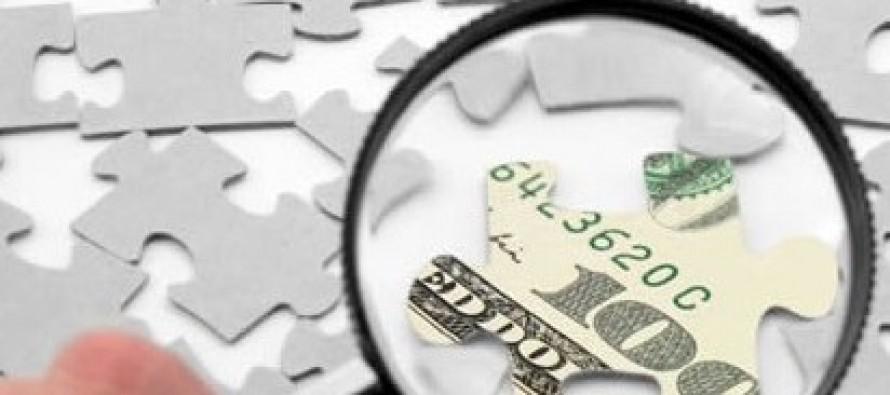 Bankrupt: Resources and Information for Filing Bankruptcy