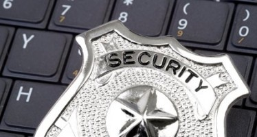 Avoiding Identity Theft Scams and I.D. Schemes to Protect Yourself