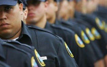Police and Law Enforcement: Resources for Aspiring Officers and Seasoned Professionals