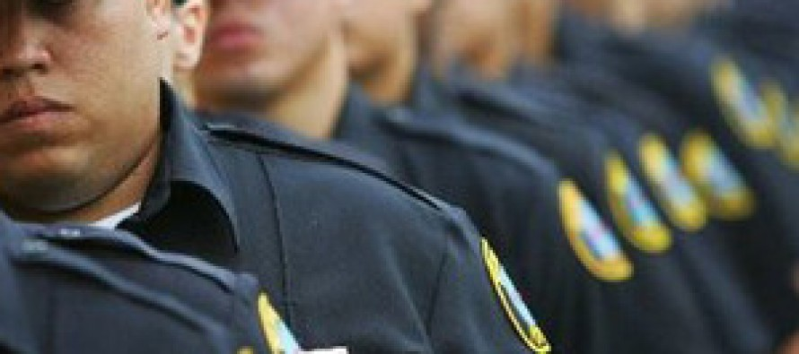 Police Books and Law Enforcement Reference
