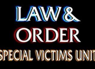 Law & Order Special Victim's Unit