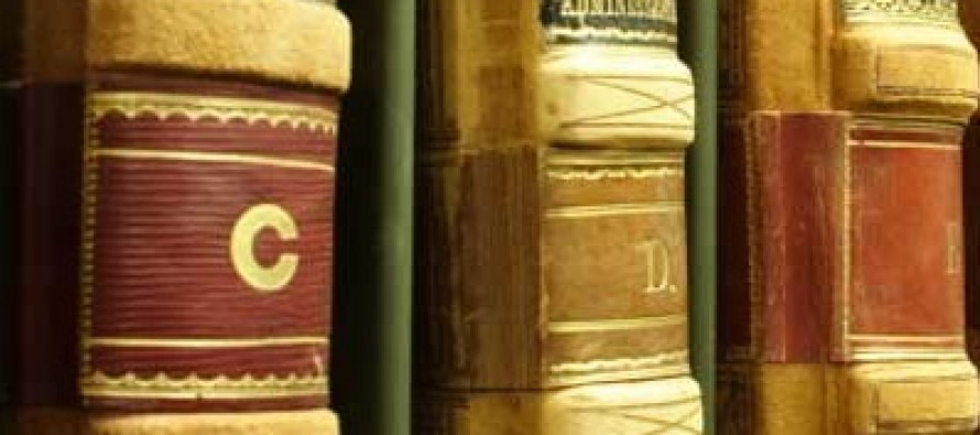 Legal Books and Law Reference Manuals for Private Detectives