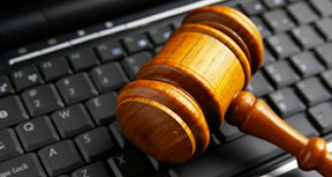 Legal Software for Private Detectives