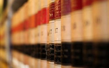 How to Find Legal Information and Law Resources on the Web