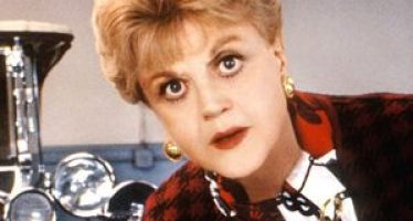 Murder She Wrote Television Series Season Episodes on DVD