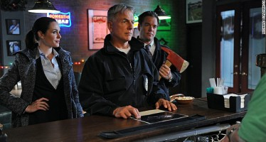 NCIS – Naval Criminal Investigative Service TV Series