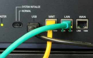 Network File Monitoring Software