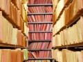 Public Records Books for Private Detectives and Police
