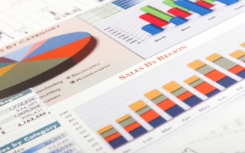 Real Estate Search Reports