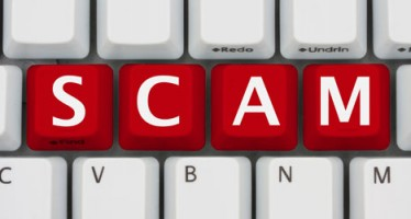 Urgent Detective Software is a Scam, Beware