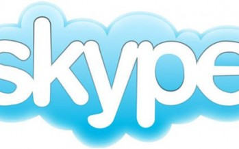 Skype Video Chat Software for Online Chatting and Video Conferencing