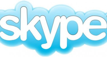 Skype Video Chat Software