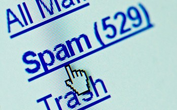 Spam Protection Software: Powerful Programs and Tools for Eliminating Junk Email