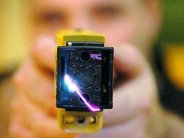 TASERS, Stun Guns and Electronic Self-Defense Weapons
