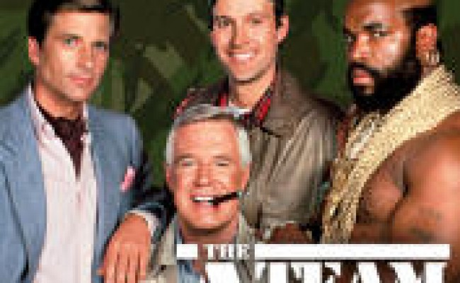 the_a-team_tv_show