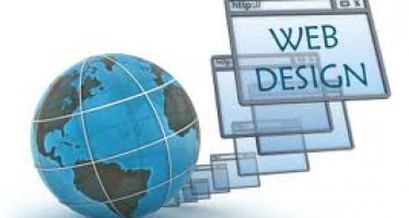 Web Design Software for Creating Websites