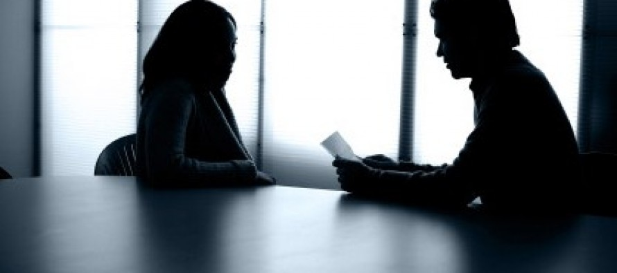 Interviewing Witnesses: Ask the Right Questions and Get the Right Answers
