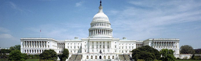 List of United States Government Agencies