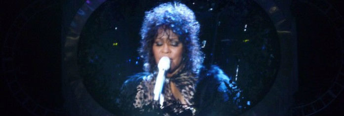 Whitney Houston's Cause of Death and Autopsy Report