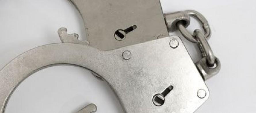 Arrest Warrants and Orders for Arresting Criminals