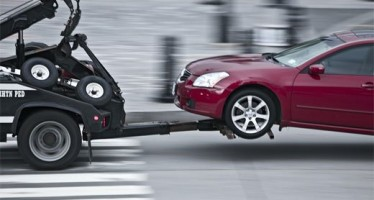 Automobile Recovery and Auto Repossession Services