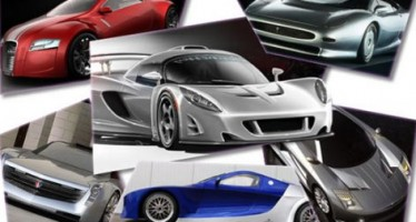 Automobile Associations and Auto Industry Groups