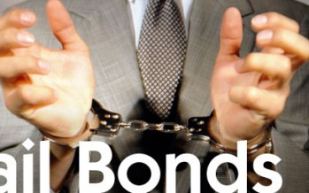 How Bail Bonds and Bondsmen Work