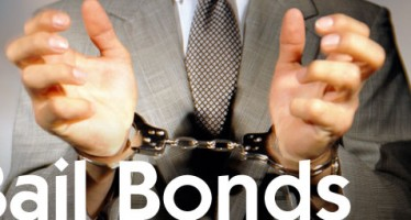 How Bail Bonds and Bondsmen Work