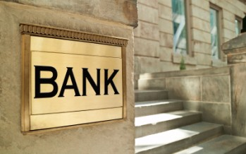 List of Banks and Bank Holding Companies