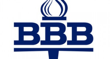 Better Business Bureau Scam Alert