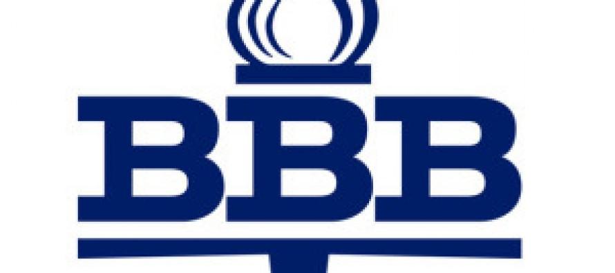 Better Business Bureau Scam Alert: Watch Out for This Dangerous Fraud Scheme