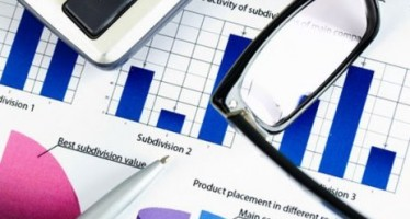 Business Research Tools for Uncovering Facts about Companies